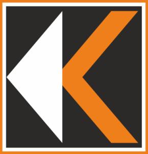 klikkalimantan.com